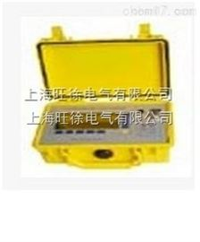 特价供应T-80通信电缆故障全自动综合测试仪