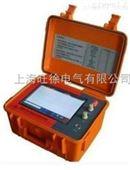 特价供应TDR-100通信电缆故障综合测试仪 故障测试仪 探测仪