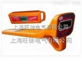 * HGT-3000光电缆路由定位仪 电缆故障定位仪 故障测试仪