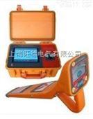 低价供应KC-3500智能型电线电缆故障定位仪 通讯电缆故障测试仪