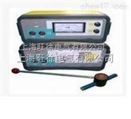 特價供應HGT-2B光纜探測器 電纜故障測試儀 電纜故障探測儀