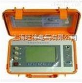 大量批发TDR-60通信电缆故障全自动脉冲测试仪 通信电缆脉冲测试