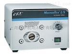 07554-95美国进口Masterflex L/S经济型变速蠕动泵 驱动器 20-600rpm