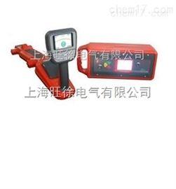 低价供应HGT-1000光电缆径路探测仪 电缆故障测试仪 电缆定位仪