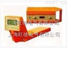 *HGT-2000光电缆外皮故障及路由定位仪 光缆路由探测器