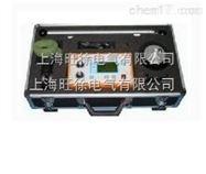特價供應TLY-2000漏水檢測儀 電纜故障測試儀 漏水探測儀