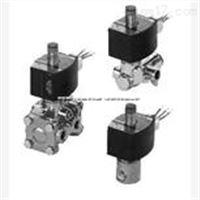 查询专业销售美国ASCO安全低功耗电磁阀价格