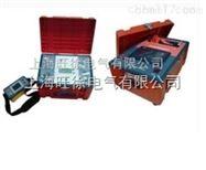大量批發WHT-3000交聯電纜外護套故障測試儀 電纜故障測試儀