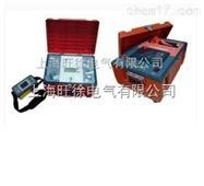 優質供應WHT-2000交聯電纜外護套故障定位儀 外護套故障定位儀