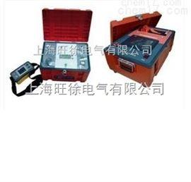 *WHT-3000交联电缆外护套故障测试仪 电缆故障测试仪