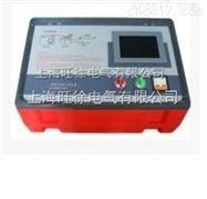 低價供應HGD-32智能型超輕高壓一體化發生器 一體化高壓發生器
