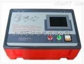 优质供应HLDY-400路灯电缆故障测试仪 电缆故障测试仪 故障探测仪