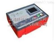 大量批發HGD-15智能型超輕高壓一體化發生器 高壓一體化發生器