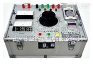 特價供應XCJH系列調壓控制箱 電力電纜故障檢測儀 故障探測 測試