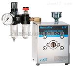 07569-00进口 美国Masterflex蠕动泵 L/S变速气动驱动器 现货