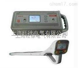 大量批发HLDY-200路灯电缆故障测试仪 电缆故障测试仪 探测仪