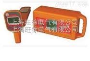 大量批发GXY-4000地下管线探测仪 地下管线测试仪 电缆故障探测仪