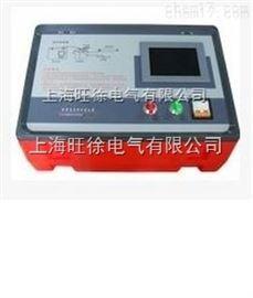 特价供应 HGD-15智能型超轻高压一体化发生器 高压一体化发生器