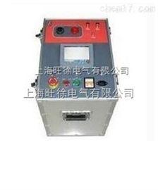 大量供应HGD-08电缆故障测试高压信号发生器 电缆故障测试仪