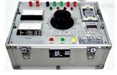 特价供应XCJH系列调压控制箱 电力电缆故障检测仪 故障探测 测试