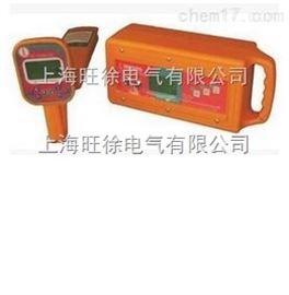 低价供应ZMY-3000直埋电缆故障测试 电缆路径探测仪 电缆路径查找