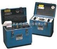 原装进口原装进口Metrix  HI-903 Hardy Shaker 便携式振动测试台