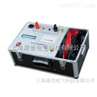 HLDZ-Ⅱ(300A)迴路電阻測試儀