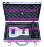 LYXL3000sf6气体测泄漏仪