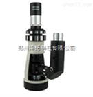 MM-BJ便携式金相显微镜