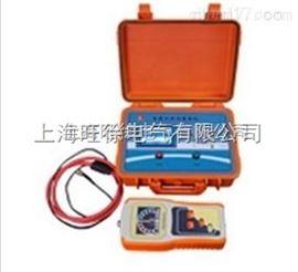 低价供应 DSY-3000停电电缆识别仪 电缆识别仪 识别仪 故障测试仪