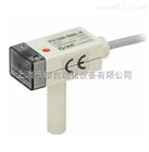 日本SMC电子式压力开关PS1100-R06