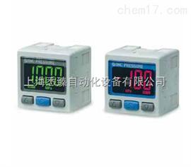 ISE40-01-22L日本SMC数字式压力开关 ISE40-01-22L