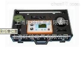 大量批发DDY-2000电缆故障定点仪 智能电缆故障探测仪 测试仪