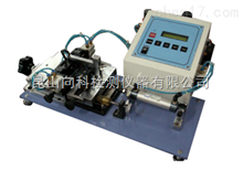 XK-7017气动式塑料插扣疲劳试验机