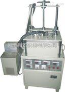 高温平板导热仪,导热分析仪