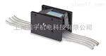 07536-04美国Masterflex 4通道蠕动泵泵头 07535-04