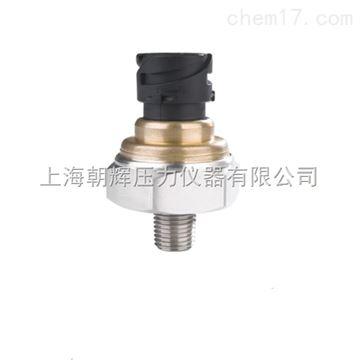 ZHYQ压缩机压力传感器*厂家