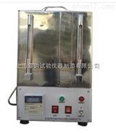 沥青三氯乙烯回收仪,批发促销标准三氯乙烯回收仪