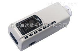 HD-A831-2精密色差仪(国产)