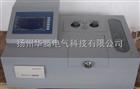HD-4358全自动酸值测定仪