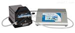 07582-10/20美国Cole-Parmer Masterflex分体式触摸屏分配泵 07582-00