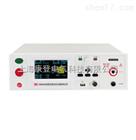 YD9950程控耐壓絕緣測試儀