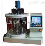 KYN3101石油产品运动粘度自动测定仪厂家