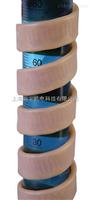 进口美国BriskHeat硅橡胶加热带