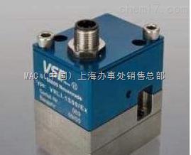专业销售德国VSE流量计VS1GP022V11/3