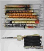 乙酸检测管6722101