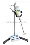 50007-37/47美国进口Stir-Pak高速小扭矩强力混合搅拌器系统50007-17/27