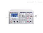 YD-9880A程控安规综合测试仪