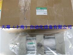 CKD气缸SCG-TC-80B-100