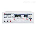 YD2611電解電容漏電流測量儀